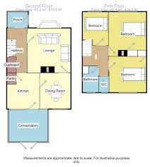 3 bedroom property for sale in huddersfield reeds rains page 3