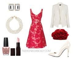 what to wear to a wedding 2013 bridal style inspiration what to wear to a courthouse