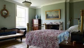 greenwich duplex a masterclass in bohemian decor scene therapy