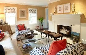 classic decor updating a classic decor scheme
