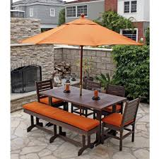 Macys Patio Dining Sets - outdoor dining sets for 6