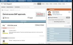 Service Desk Change Management Release Management U2013 Sensible Service Management Part 8