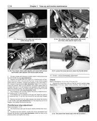 polaris 250cc 500cc 2 stroke u0026 4 stroke 2 wheel drive 4 wheel