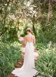 stunning selby botanical gardens weddings at sel gardens marie sel