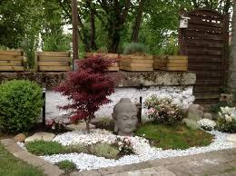 Ambiance Et Jardin Mini Jardin Zen Maison Pinterest Jardins Zen Et Extérieur