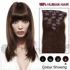 cheap hair extensions best cheap hair extensions online