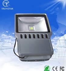 led vs halogen flood lights led light to replace 1500w halogen light led light to replace 1500w