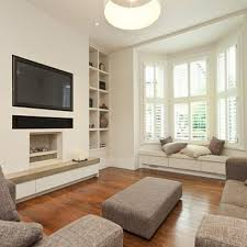 Living Room Setup Ideas by Living Room Decorating Your Interior Home Design With Unique