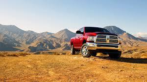 sterling dodge truck ram 2500 in opelousas lafayette la sterling cjdr