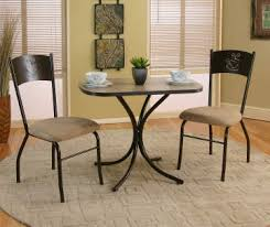 Colored Dining Room Chairs Kitchen U0026 Dining Big Lots