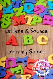 best 25 kids learning games ideas on pinterest fun learning