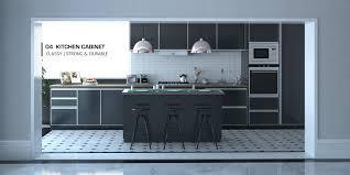 Kitchen Cabinet Image Kitchen Cabinets Aluminium Kitchen Cabinet Kitchen Cabinet Design