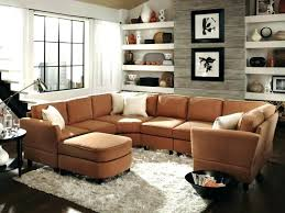 Leather Sofa Small Small Scale Sofas Adrop Me