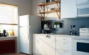ikea kitchen cabinets design ikea kitchen design 222715 at okdesigninteriorcom howling how to