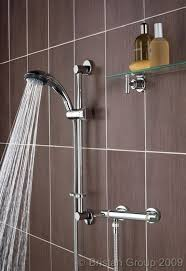 29 best shower head images on pinterest shower heads bathroom