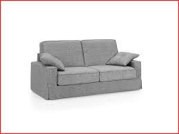 les meilleurs canap lits canapé du monde 59126 petit canape lit avec canap 2 places