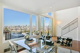 san francisco real estate for sale san francisco homes and