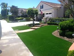Front Lawn Garden Ideas Front Lawn Ideas Outdoor Landscaping Ideas For Front Yard