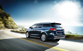 2017 kia sedona charleston kia country of charleston