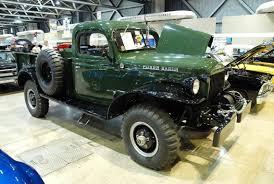 dodge truck power wagon 1968 dodge wm300 1 ton power wagon values hagerty valuation tool