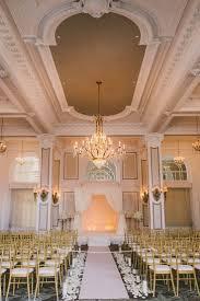 92 best atlanta wed venues images on pinterest wedding venues