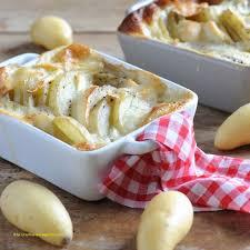 cuisine familiale rapide recette de cuisine rapide et pas cher génial délices recettes de