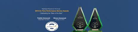 Copa Airlines Route Map by 8th Annual On Time Performance Service Awards U2013 Flightstats Inc