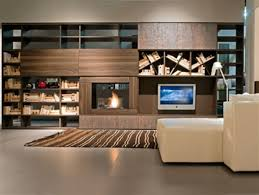 home interior furniture modern modular bookcases design for home interior furniture pari