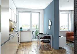 bureau couleur taupe bureau gris taupe couleur salon gris taupe 0 la cloison murale