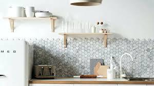 refaire sa cuisine a moindre cout refaire sa cuisine a moindre cout best 2017 top 5 des articles pour