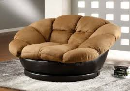 walmart living room chairs stylish lounge room sets living walmart furniture inspiring cheap
