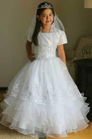 corset dresses flower dresses flower dress for less