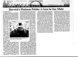 cape cod lodging press reviews the platinum pebble boutique