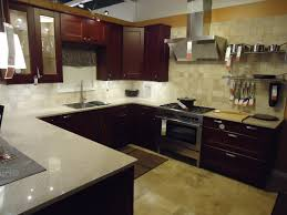 kitchen design stores daily house and home design