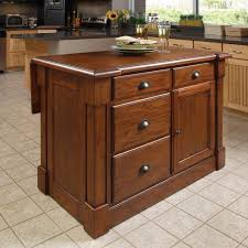 rolling kitchen island table rolling kitchen island cart