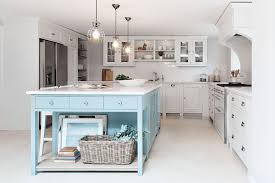 neptune kitchen furniture kitchens interiors wiltshire cotswolds closa