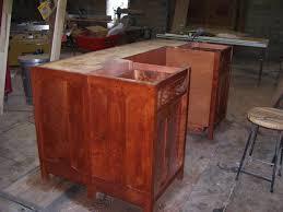 Kitchen Cabinets Craftsman Style Craftsman Style Kitchen Cabinet Random Designs Inc