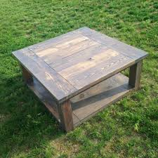 Country Coffee Tables by Furniture Add Impact To Your Living Room Design With Farmhouse