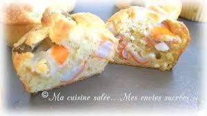 la cuisine de mes envies muffins surimi olives feta recette par ma cuisine salée mes