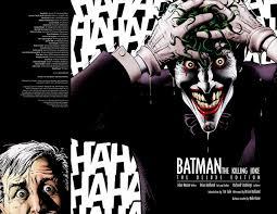 batman killing joke album imgur