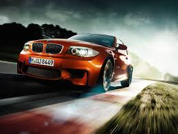 how much are bmw 1 series 1600x1200 desktop wallpaper for bmw 1 series m coupe hueputalo