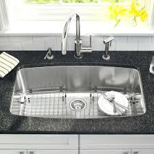 Porcelain Kitchen Sink Australia Gorgeous Kitchen Sink Sizes Pirotehnik Me