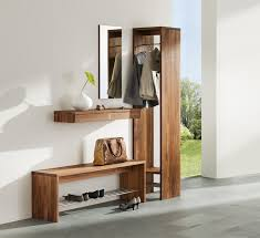 Entrance Hall Table by Cubus Entry Hall Freestanding Wardrobes From Team 7 Architonic