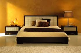 Interior Design Of Bedroom Furniture Inspiring Goodly Interior - Bedroom interior designs