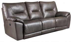 southern motion power reclining sofa furniture double recliner sofa beautiful 590 southern motion dynamo