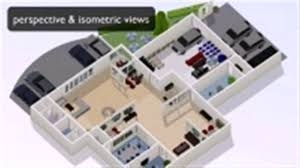 Hgtv Home Design For Mac Free Trial by Hgtv Ultimate Home Design