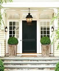 green front porch light modern front door lights porch light fixtures amazing of outdoor
