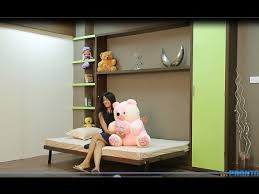 Movable Walls For Apartments Amazing Space Saving Furniture India For Modern Small Apartment