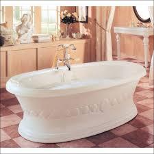 Bathtubs Sizes Standard Bathrooms Amazing Standard Bathtub Dimensions Bathtubs Home