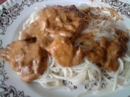 cuisiner escalopes de dinde recette escalopes de dinde au paprika la recette facile
